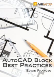 cad-notes.com, block best practices